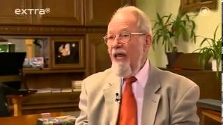Christliche Sekten & Extremisten in Deutschland  Doku deutsch (Full Doku)
