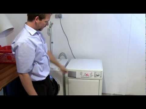 Sunny Home Manager: Test Stromverbraucherkompatibilität