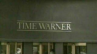Les cablo-opérateurs américains Comcast et Time Warner Cable vont fusionner - economy