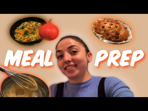cook-with-me---meal-prep-d'automne-(5-recettes-healthy-&-gourmandes)