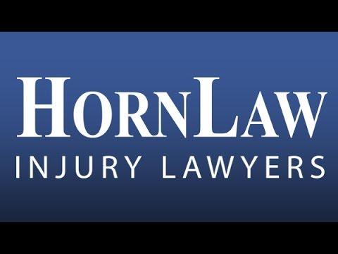 Liberty MO Injury Lawyers | 816-795-7500 | Injury Attorney Liberty Missouri