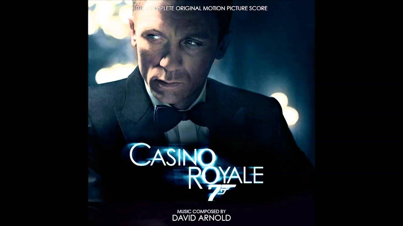 Casino Ost Download