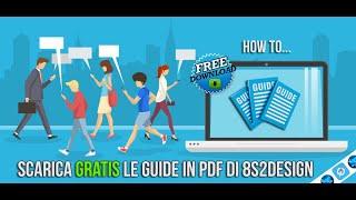 8s2 Guide gratis