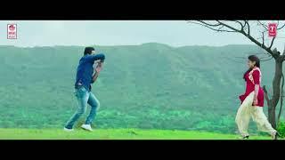 Ne kallalona Telugu  what's app love status from JAI LAVA KUSA