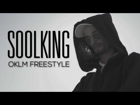 SOOLKING - OKLM Freestyle