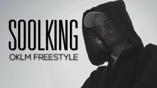 SOOLKING - OKLM Freestyle