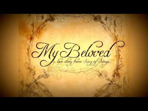 Song of Solomon - NIV Bible Dramatized