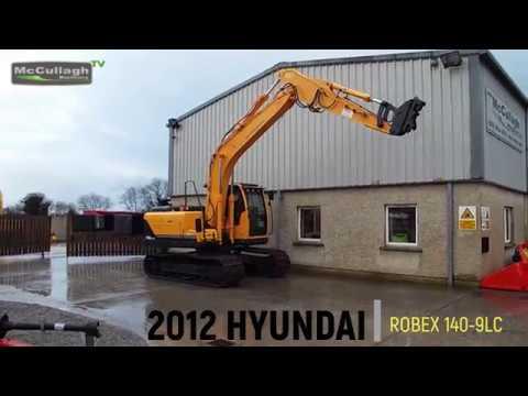 Hyundai robex140 9LC (2)_result