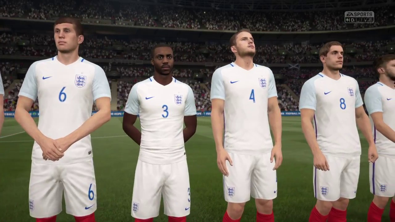 Great England Kit World Cup 2018 - maxresdefault  Gallery_141938 .jpg