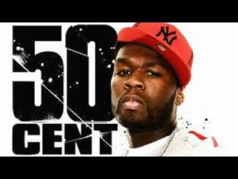 50 Cent- Up (Remix) ft. Young Jeezy & T.I.