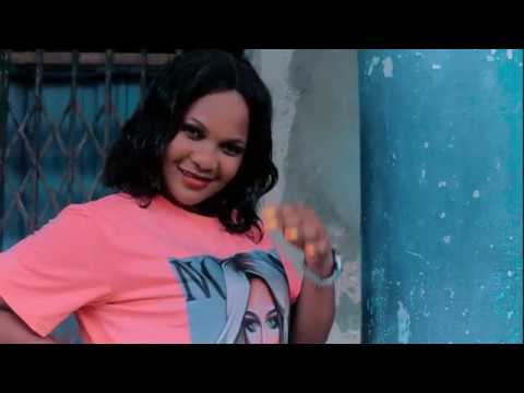 Download Veroh   Haste Official Music Video