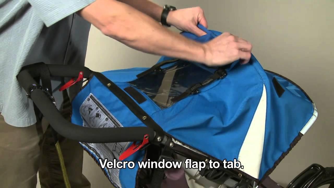 voluntary recall on bob strollers with canopy drawstrings youtube rh youtube com Bob Revolution Stroller Bob Revolution SE Single Stroller