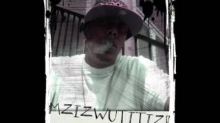 """Payback"" (Instrumental) Beat By Mzaree a.k.a The Mz"