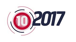 The WNT's Top 10 Goals of 2017
