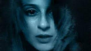 Смерть в сети (Den  The) - ужасы, триллер. Скоро в кино, не пропустите.