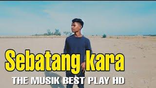Download Viral... lagu terbaru sedih banget bikin nangis, anak yatim piatu