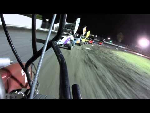 Jason Paul Cycleland Speedway