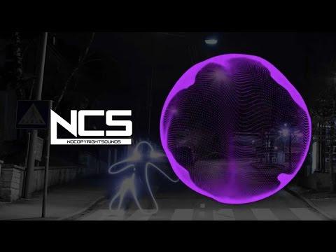 Ellis - Migraine (feat. Anna Yvette) [NCS Release]