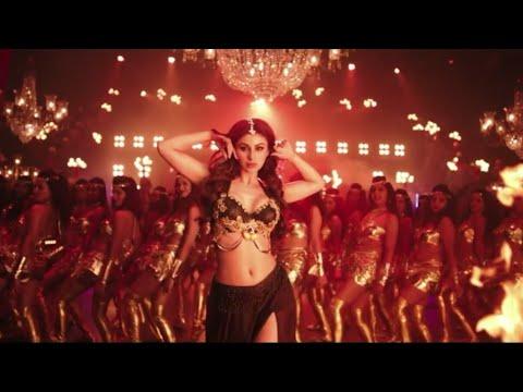 Neha Kakkar - Gali Gali Song Video Ft. Mouni Roy - KGF - YASH - Tanishk Bagchi
