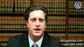 Listing Creditors when Filing Bankruptcy | Bankruptcy Lawyer Justin Harelik