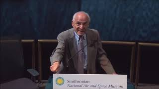 NASA APPOLLO MISSIONS WAS GUIDED BY AN EGYPTIAN SCIENTIST PART 1 thumbnail