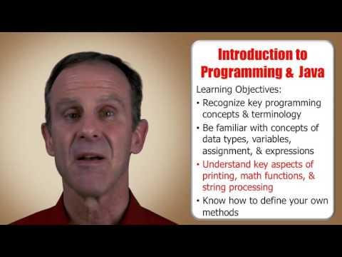 1 3 8 Module Conclusion   Vanderbilt University   Coursera