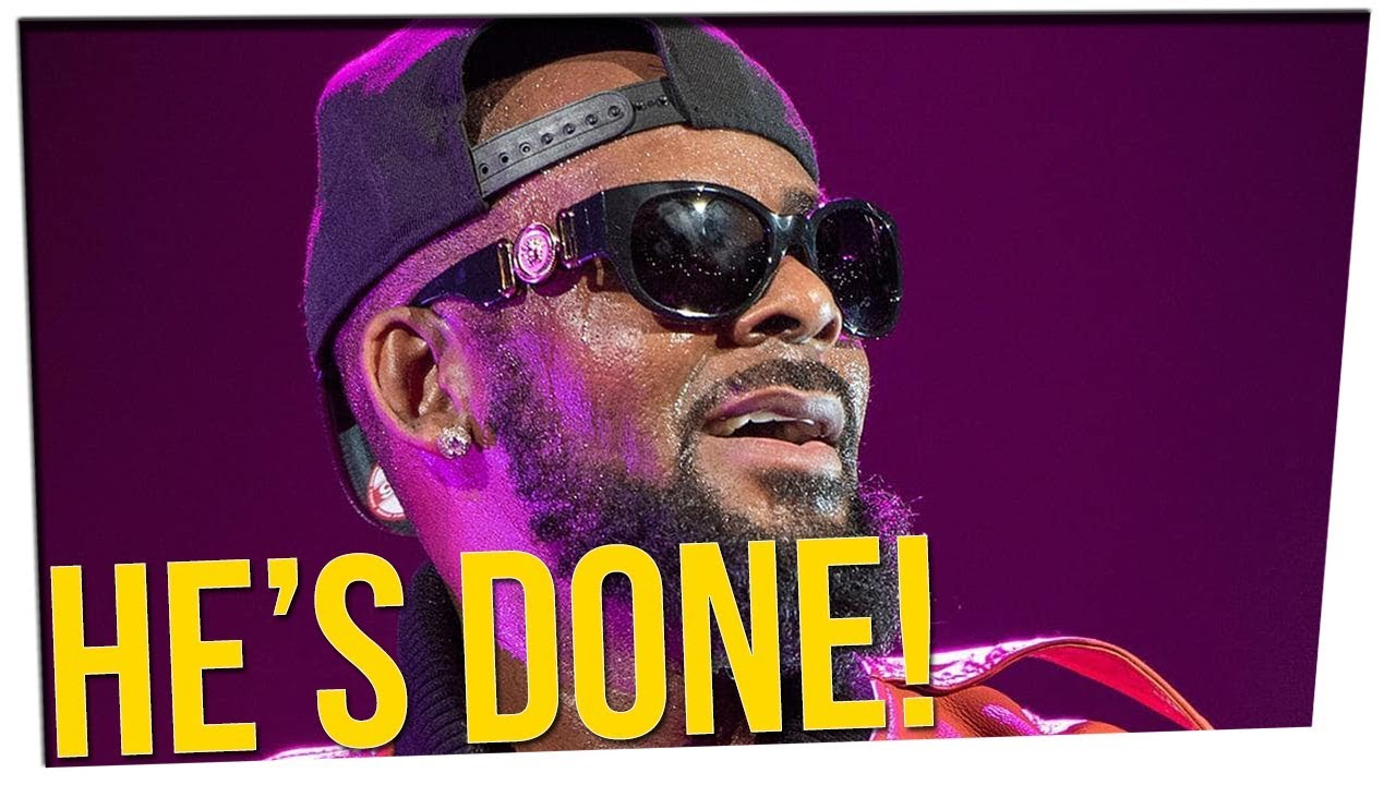 r-kelly-is-now-under-investigation-ft-david-so