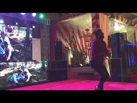 Sapna chaudhary: mera chand || latest haryanvi Romantic song 2018|| Desi chore palwal ke