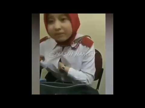 VIDEO LUCU RANDOM MEME NEGARA +62 BIKIN NGAKAK😁🤣