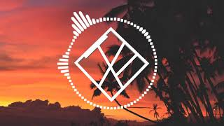 Julia Michaels - Body (TropicRafael Remix)