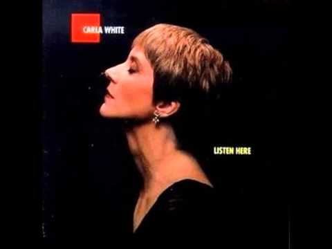 Carla White - Lotus Blossom + I've Got Your Number + Feeling Good + What Are You Doing...?