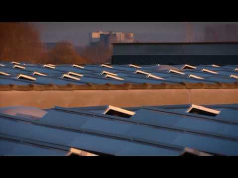 Enfinity testimonial - Balta - Sint-Baafs-Vijve - 4,325 MWp