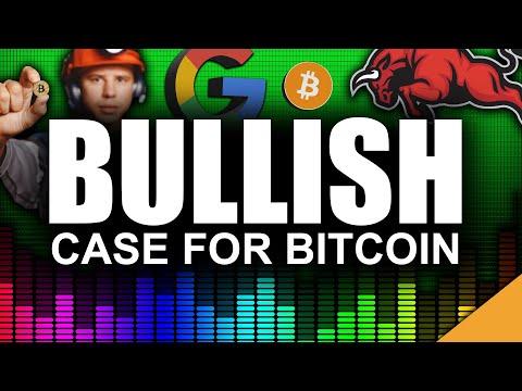 Most Insane Bitcoin Bull Run (No Price Drops)