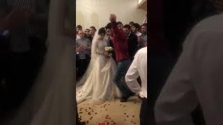 Чанко свадьба