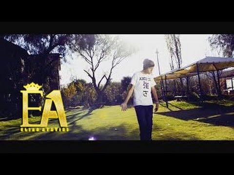 """"""" Princesa """" Elias Ayaviri Video Oficial HD 2017"""