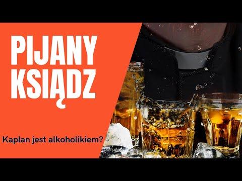 bEZ sLOGANU2 (403) Pijany kapłan