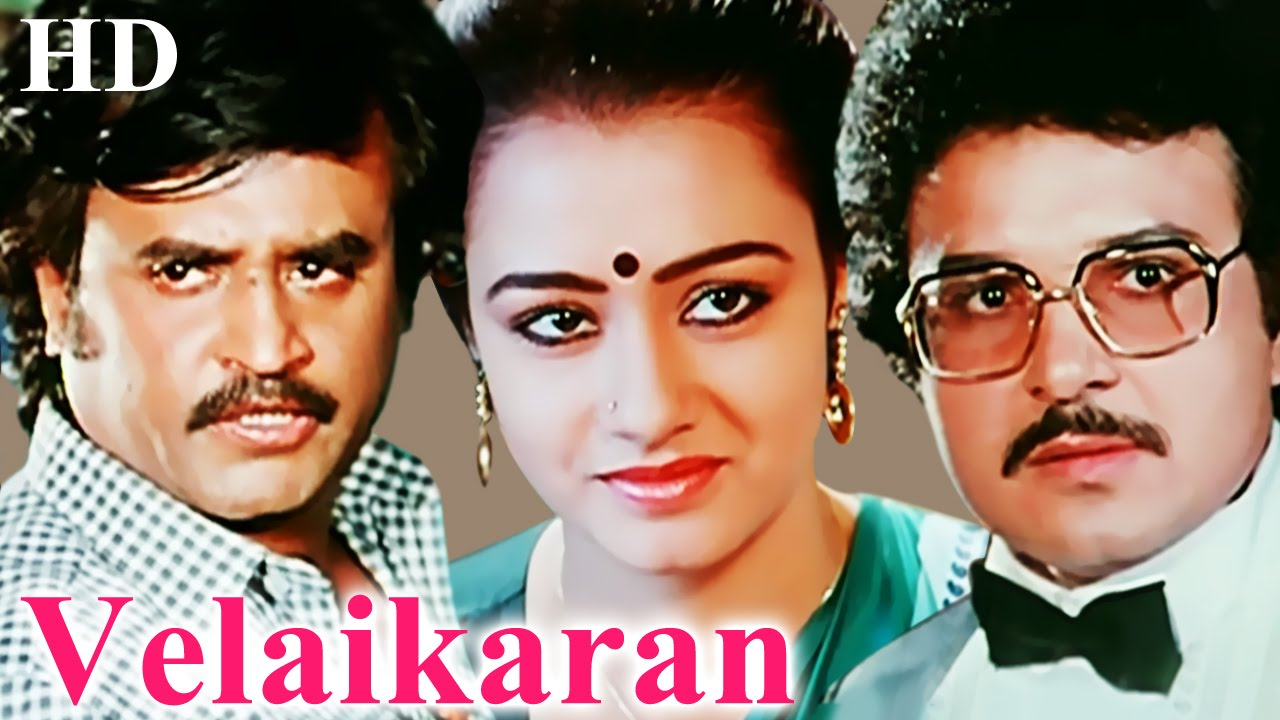 velaikaran 2017 tamil movie free download 720p