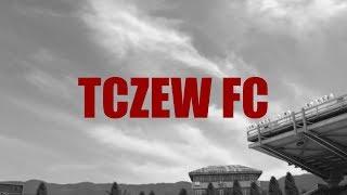 FIFA 14   Ultimate Team   Tczew FC!   #1   Wielki upadek i nowe narodziny!