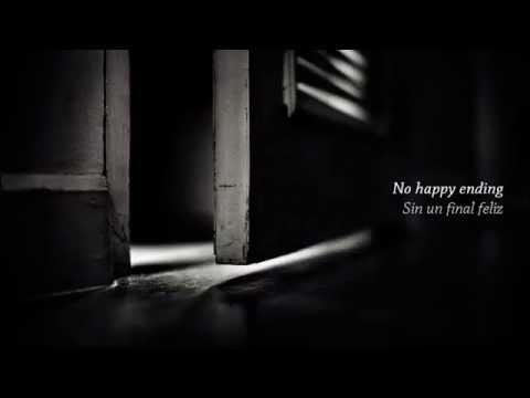 Mika Happy Ending Subtitulada Español Inglés