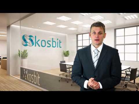 IT Outsourcing Company - Kosbit
