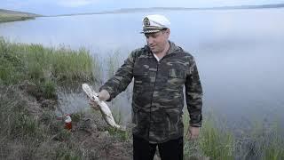Озера Курганской области - reki-ozera.ru