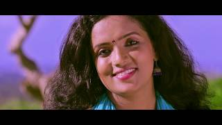 Aaru Viralukal Official Song | Biju Varghese, Deepthi Menon ...