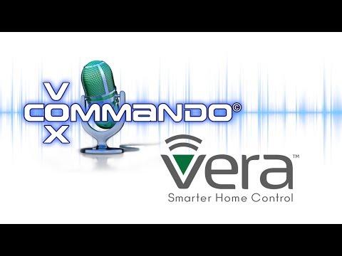 Home Automation Setup With The Vera Lite Zwave Doovi