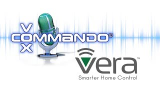 Voice Control Vera Home Automation - Tutorial
