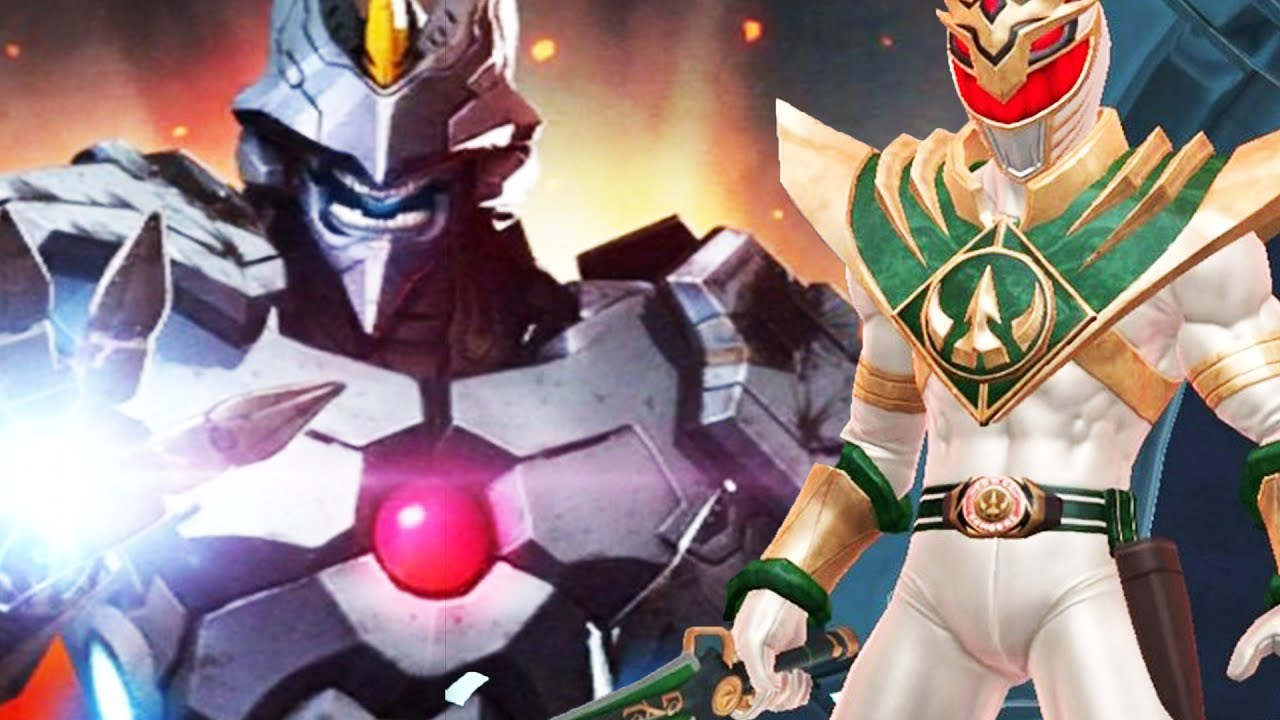 Power Rangers Legacy Wars New Lord Drakkon Black Dragon Update Youtube Inspired by the power rangers beast morphers tv show. power rangers legacy wars new lord drakkon black dragon update