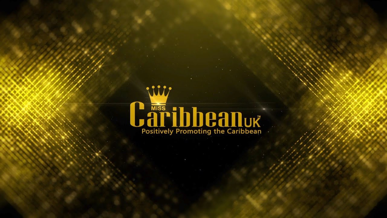 Miss Caribbean UK 2019 was amazing!