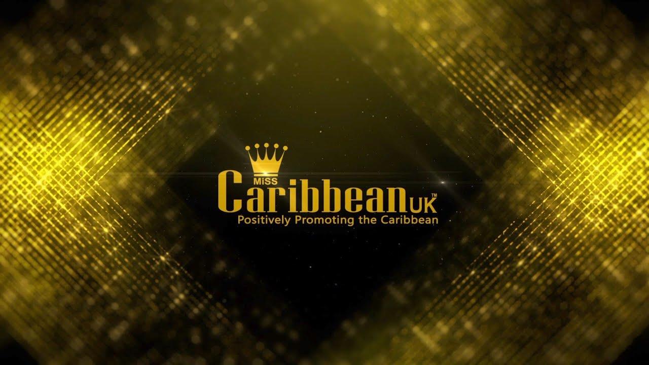 Miss Caribbean UK 2019 was amazing!