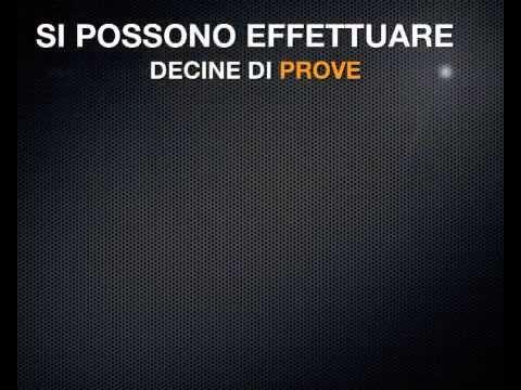 f9ab2f68e0 BORSA MILANO IN TEMPO REALE - Non sai come seguire la Borsa Italiana in  tempo reale?