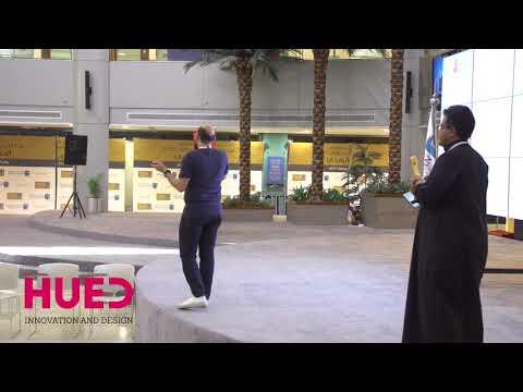 توليد الأفكار - تحدي الرياض لابتكار و تصميم الخدمات | Ideation - Riyadh Service Jam