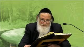 הרב שלום גוטליב Бааль Сулам Предисловие к книге Зоар 12 рав Шалом Готлиб